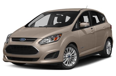Sisket Nmax New Model ford c max hybrid prices reviews and new model