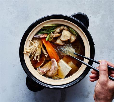 best japanese dish best 25 pot ideas on pot recipes