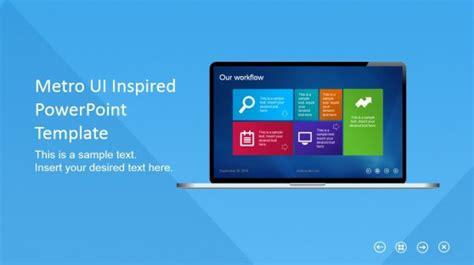 ppt themes windows 8 windows 8 powerpoint templates