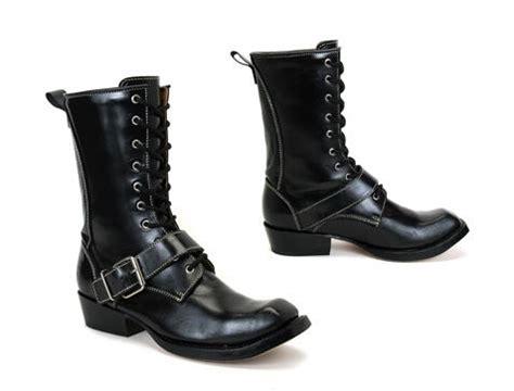 Coventry Black fluevog shoes shop coventry black