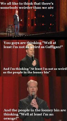 1000 images about gaffigan humor on pinterest jim