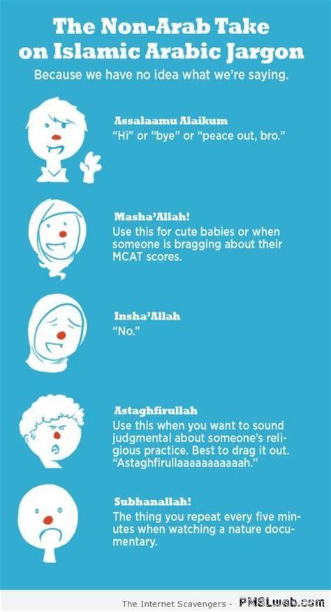 Funny Arab Memes - funny arab memes a compilation of arab funnies pmslweb