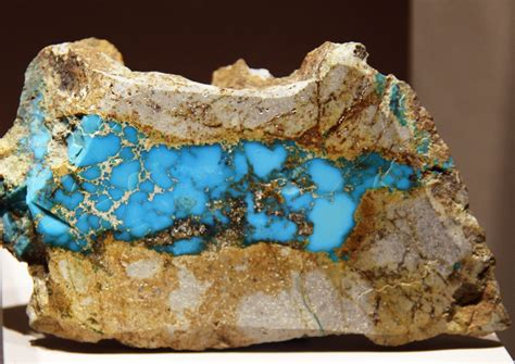 turquoise stone everything about new mexico from a to z