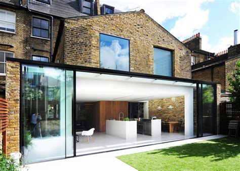 house extension design ideas uk contemporary house extensions architecture with a capital a