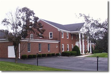 funeral home maryland haight funeral home carroll county
