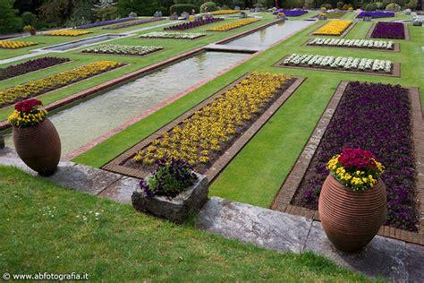 giardini terrazzati vista dei giardini terrazzati giardini di villa taranto