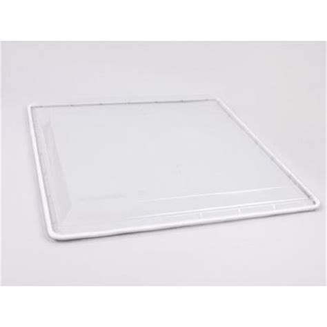 a c draftshields 14 in x 14 in vent cover ca1414 the