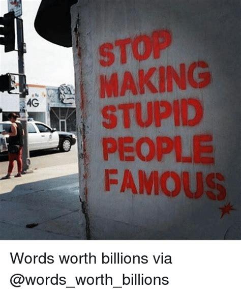 words worth ag words worth billions via meme on sizzle