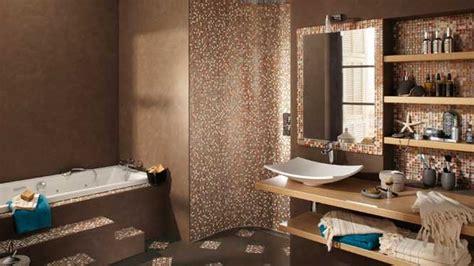 Attrayant Deco De Jardin Exterieur #6: Photo-decoration-déco-salle-de-bain-ambiance-spa-8.jpg