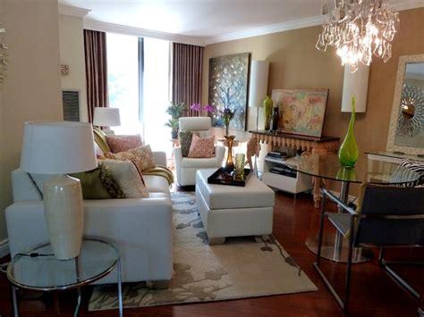 room transformation living room a feminine transformation
