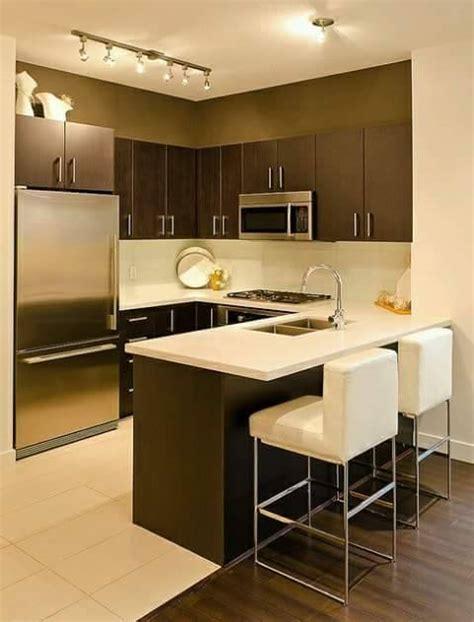 ideas  decorar tu cocina integral  curso de