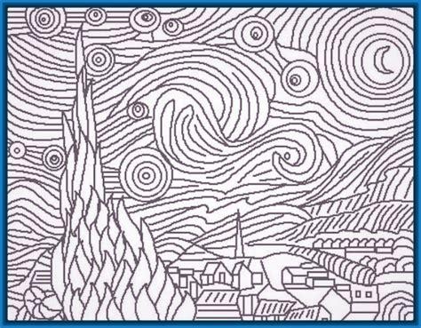imagenes para pintar cuadros navidad archivos dibujos faciles de hacer
