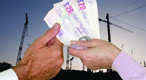 housing association loans inside housing news ni housing association secures 163 65m loan