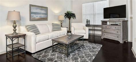 cheap living room furniture augusta ga creditrestore us buckhead ga furniture rentals inc