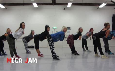 tutorial dance jason derulo wiggle jason derulo ft snoop dogg choreography by