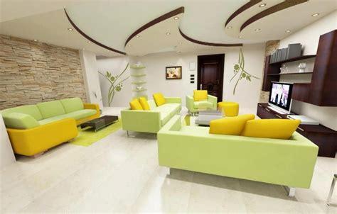 colori pareti soggiorni moderni colori pareti soggiorni moderni soggiorno bicolore with