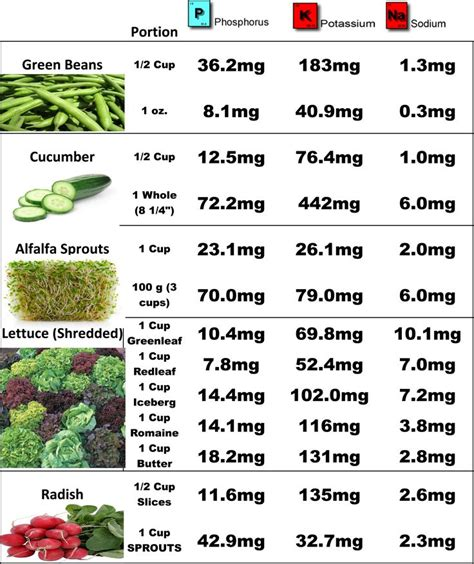 kidney food 17 best images about renal diet and recipes for kidney failure on renal