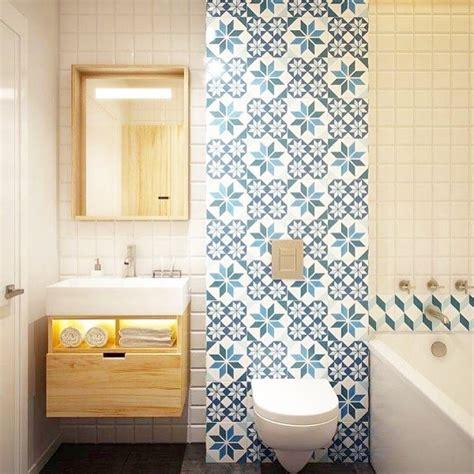 desain grafis dinding kamar 63 model motif keramik kamar mandi minimalis terbaru 2018