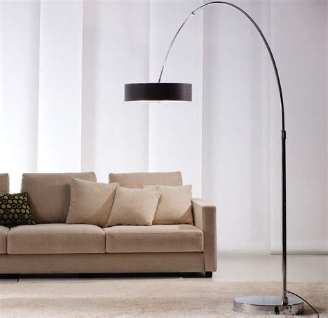home lighting design 2015 small arc floor ls home lighting design ideas