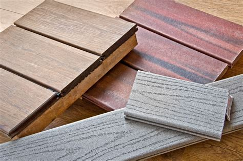 top 5 benefits of area rug concord carpet hardwood