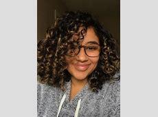That Denman Brush definition though : curlyhair Denman Hair