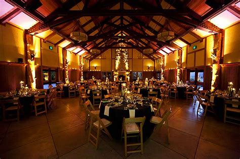 affordable wedding venues san francisco bay area san francisco zoo is a and affordable sf wedding venue