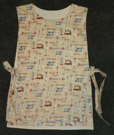 sewing pattern for apron 17 best images about smock cobbler aprons on pinterest