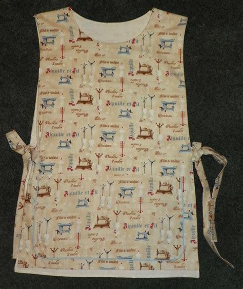 cobbler apron pattern vintage 17 best images about smock cobbler aprons on pinterest