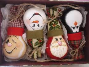 christmas decorations home made best 25 homemade christmas ornaments ideas on pinterest