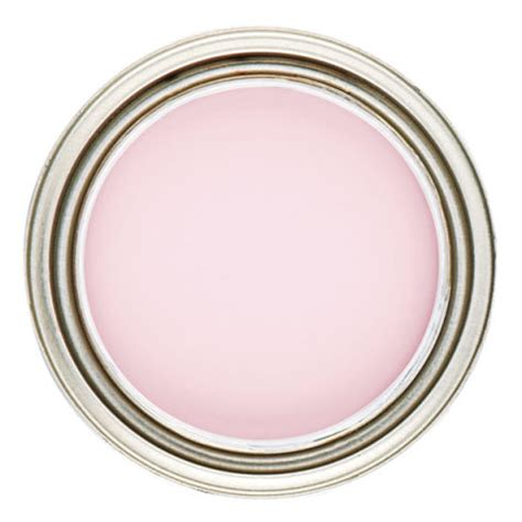 pale pink paint pink paint whatever your gettogether paint it pink