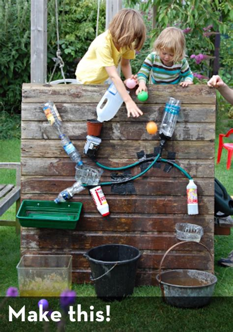 diy backyard toys make it the best diy kids activity ever curbly