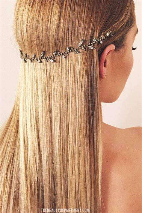 how to do got southern hairstyle beautiful prom hairstyles that ll steal the night