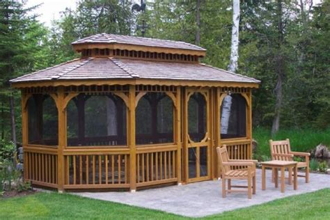 backyard gazebos for sale outdoor gazebo for sale 187 backyard and yard design for village