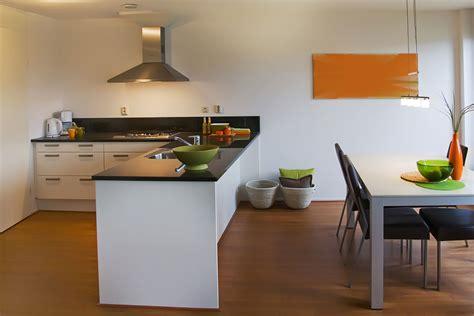 Werkblad Keuken Composiet by Een Composiet Werkblad In De Keuken Voor Nadelen