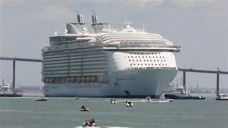 Largest Cruise Ship by Largest Cruise Ship Related Keywords Amp Suggestions