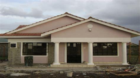 modern house plans in kenya kenya modern house design