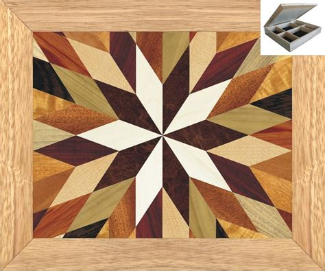 inlay wood patterns browse patterns