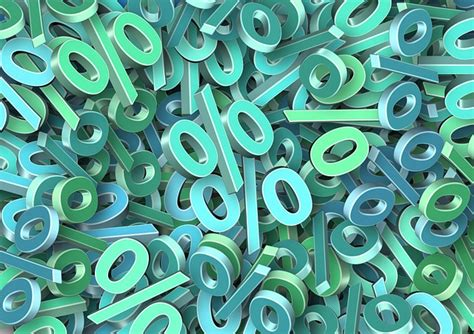 lettere codice fiscale mese come si calcola la rivalutazione monetaria immo