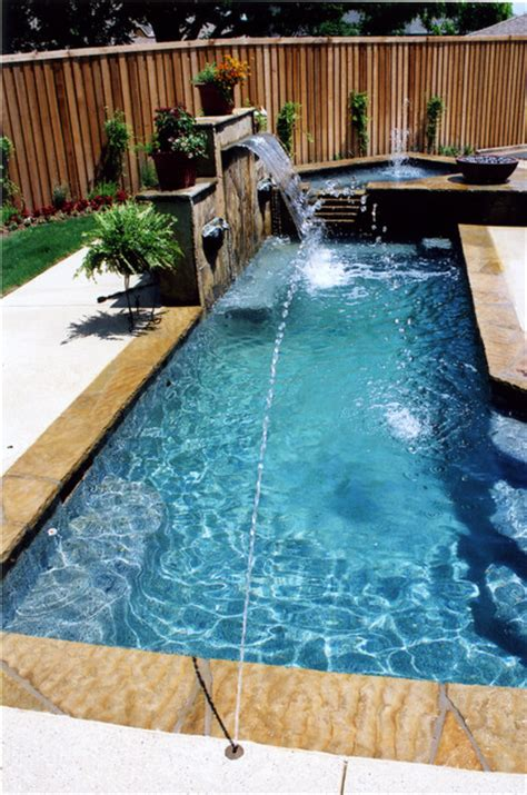Deck Jets For Swimming Pools by Pool Deck Jets Dallas By Pulliam Pools