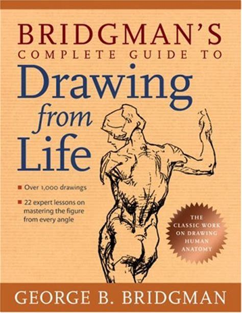 free sketch book in pdf book review bridgman s complete guide to drawing from