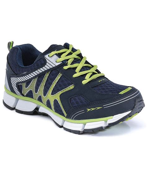 www columbus sports shoes columbus paragon navy sport shoes price in india buy