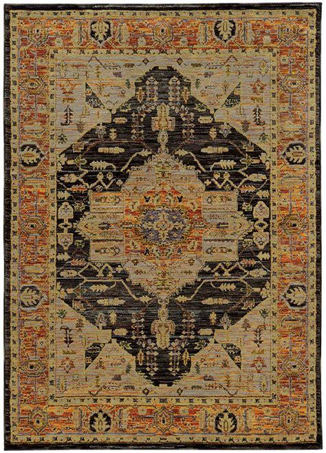 weavers rugs weavers andorra 7138b rug