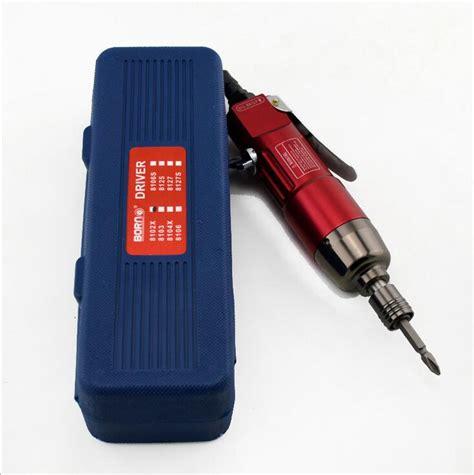 Digital Hd Kaonsat Imax889 Modem Huawei E3131 φ φwholesale and retail 8102x type type pneumatic screwdriver ᗑ professional