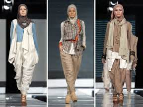 Islamic clothing for women fashion in new look