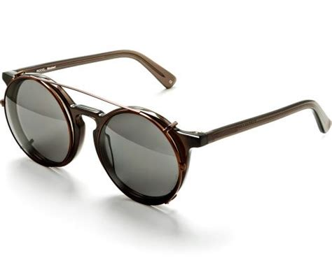 Italian Handmade Sunglasses - 1000 ideas about mens sunglasses on s