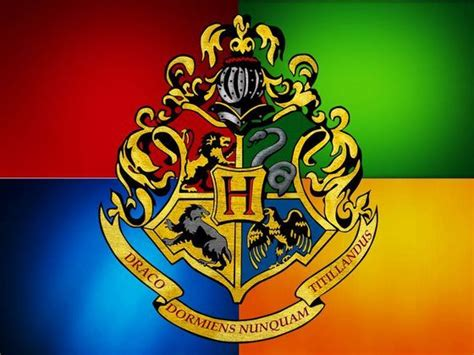what harry potter house are you quiz 25 best ideas about harry potter house quiz on pinterest house sorting quiz