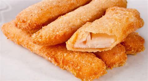 Tepung Bumbu Pelapis resep stik ayam lapis roti sayur okezone lifestyle