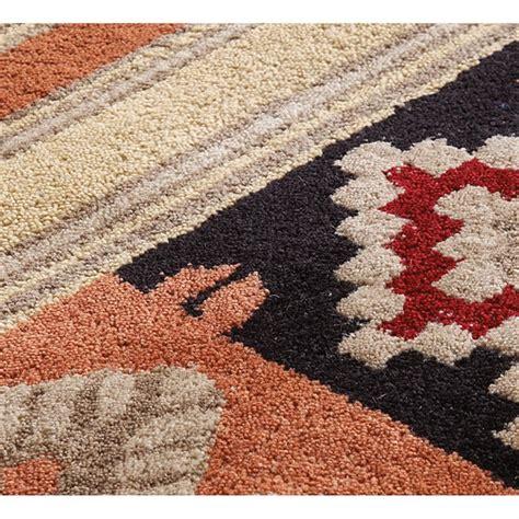 aspen rug aspen wool rug 181749 rugs at sportsman s guide