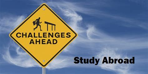 Nafsa Study Abroad Mba Students Versus Undergraduates by December 2016