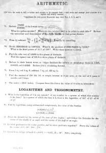History Exles To Use For Sat Essay by Sat Essay Exles Sat Prep Essay Tip What Exles To Use On The Sat Essay Of Sat Essay Is The